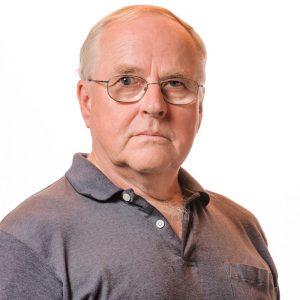 Norm Baker, Phoenix Representative