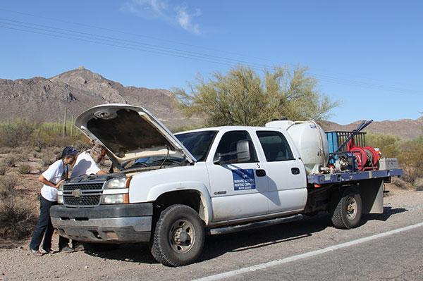humane-borders-needs-new-truck