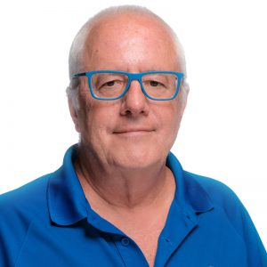 Stephen Lee Saltonstall, Director